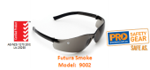 PROCHOICE 9002 FUTURA SMOKE