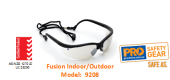 PROCHOICE 9208 FUSION INDOOR/OUTDOOR