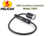 PELICAN 2365 FLASHLIGHT