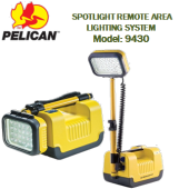 PELICAN 9430 LIGHTING SYSTEM