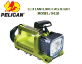 PELICAN 9410 FLASHLIGHT