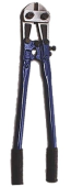 "450mm (8"") BOLT CUTTER"