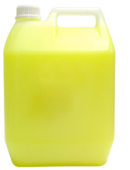 DISH WASHING LIQUID 5LT