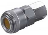 20SF QUICK RELEASE COUPLING