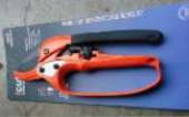 Ratcher Shear Cutter (Model:11009)