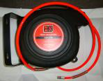 BS Auto Air Hose Reel