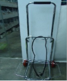 Market Small Trolley