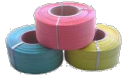 PVC STRAPPING ROLL (16MM X 2000METER/ 10KG)