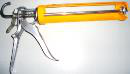 "Adjustable 9"" Yellow 208"