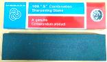 150X50X25MM SHARPENING STONE 108