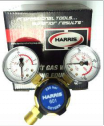 "HARRIES BRAND WELDING REGULATOR ""OXGYEN"""