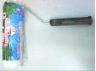 PAINT ROLLER REFILL C/W HANDLE 7""
