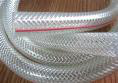 SANKI PVC BRAIDED HOSE (HI-NET) 16MM