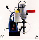 BSA02800 MAGNETIC DRILL