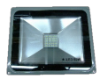 SANKI LED HD FLOODLIGHT 50W - 150W