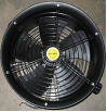"BS 400MM 16""INDUSTRIAL BLOWER"
