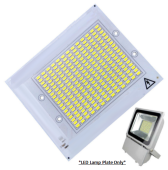 LED FLOODLIGHT PANEL