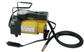 MINI AIR COMPRESSOR