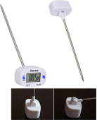 SANKI DIGITAL THERMOMETERS