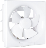 "8"" EXHAUST FAN"