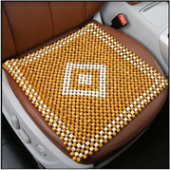 LORRY SEAT COVER