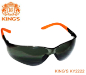KINGS EYEWEAR KY2222