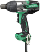 HITACHI IMPACT WRENCH WR16SE