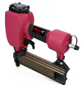 AIR PNEUMATIC NAILER/STAPLER - T50