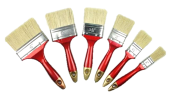 SANKI 628 PAINT BRUSH 1""