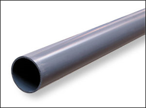"PIPE AEO 3/8"" (1.6MM X 5.8M)"
