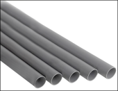 "PIPE AE 1.1/2"" (1.8MM X 5.8M)"