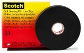 3M SCOTCH 23 HIGH TENSION TAPE