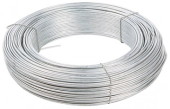 "GALVANIZED IRON WIRE 16"" (12KG)"