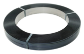 "5/8"" STEEL STRAPPING - 35KG"