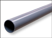 "PIPE AEO 4""  (2.2MM X 5.8M)"