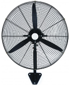 INDUSTRIAL WALL FAN 26""