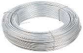 "GALVANIZED IRON WIRE 14"" (12KG)"
